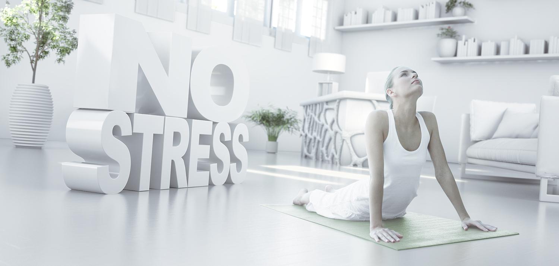 Claudio-Errico-fotografo-pubblicitario-Roma-Napoli-Still-Life-yoga-cgi-1