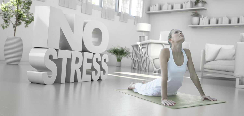 Claudio-Errico-fotografo-pubblicitario-Roma-Napoli-Still-Life-yoga-cgi-5