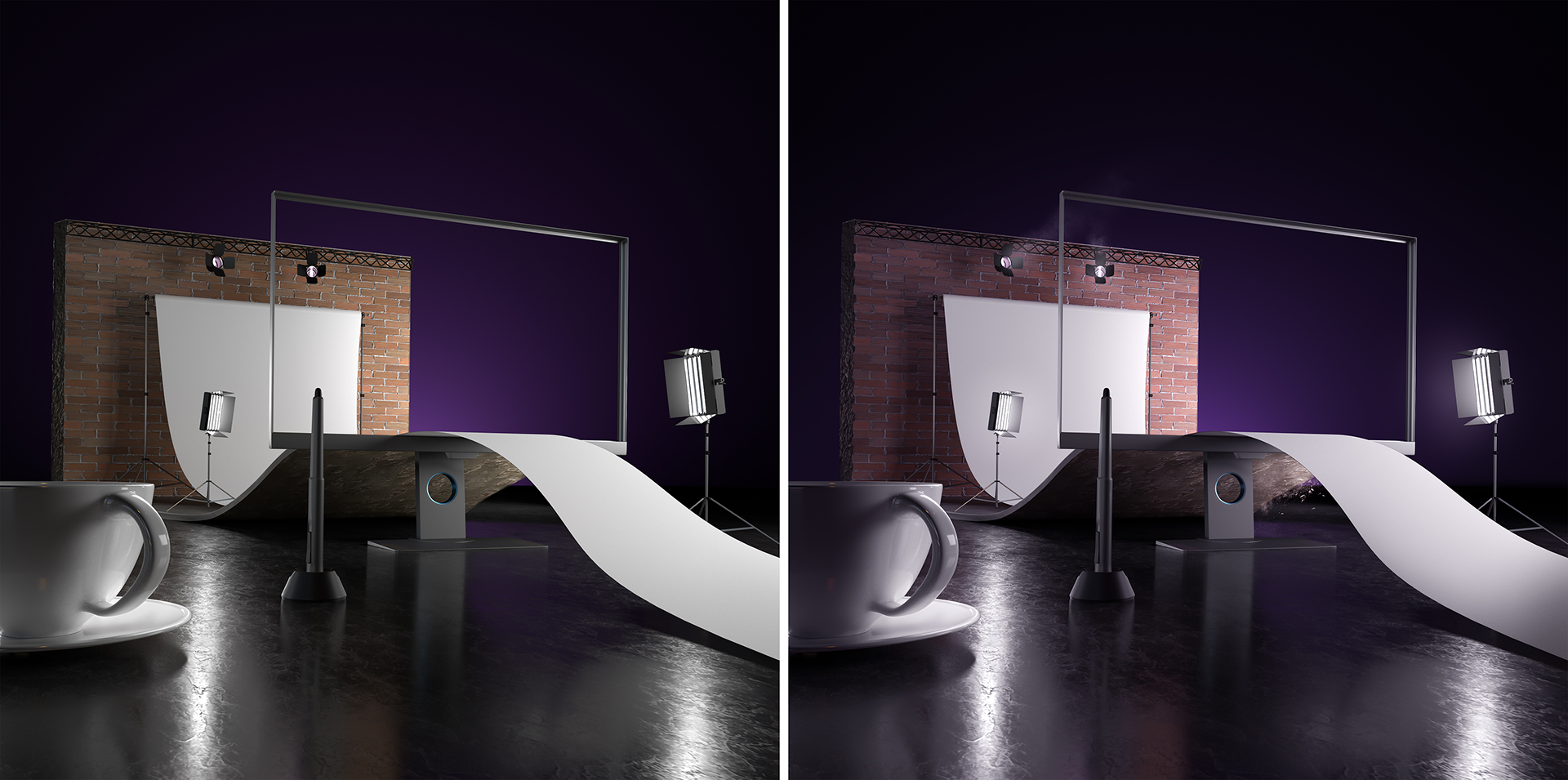 Claudio_errico_digital_artist_art_cgi_cg_3d_lighting_photography_integration_art_direction_benq_contest_monitor_process_1